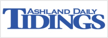 Relocations – Ashland Daily Tidings Column by Herb Rothschild