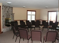 large-meeting-room